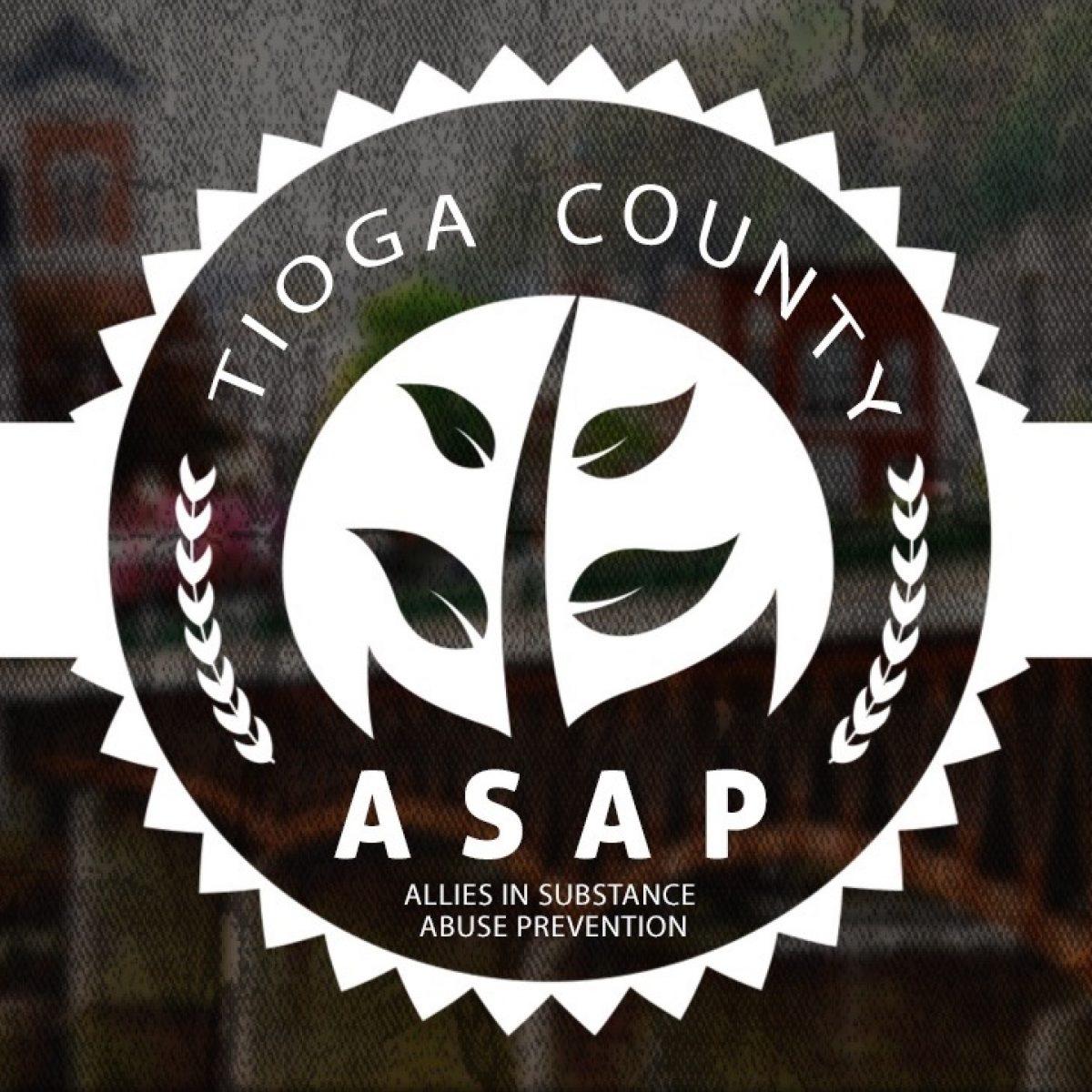 ASAP Logo (owego background)